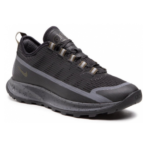 Nike Buty Acg Air Nasu CV1779 001 Czarny