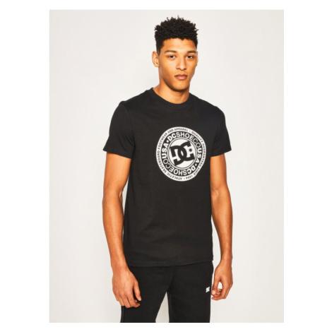 T-Shirt DC