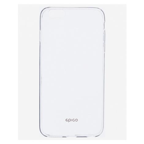 Epico Twiggy Gloss Etui na iPhone 6/6S Plus Biały