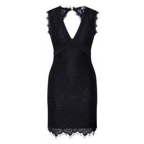 WAL G. Sukienka koktajlowa 'MG3101' czarny