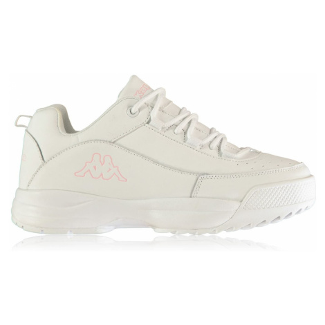 Kappa Montague Childrens Trainers