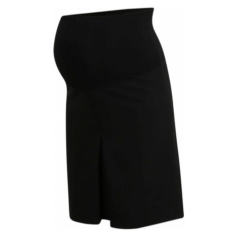 Bebefield Spódnica czarny