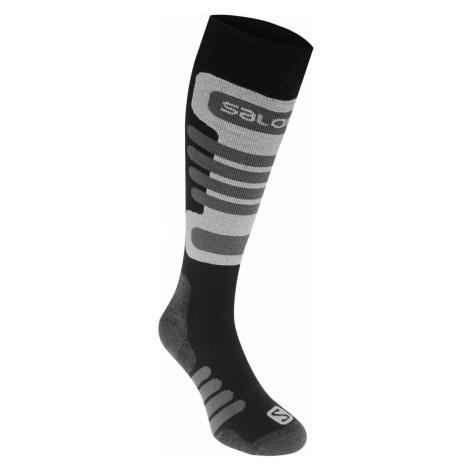 Salomon Acess Ski Socks Mens