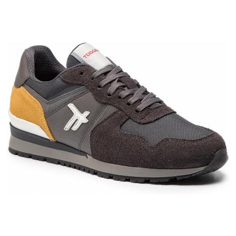 Sneakersy TOGOSHI - TG-12-02-000067 609