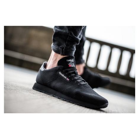Buty męskie sneakersy Reebok Classic Leather CM9875