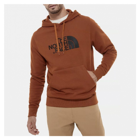 Bluza męska The North Face M Drew Peak Pullover T9AHJYUBT