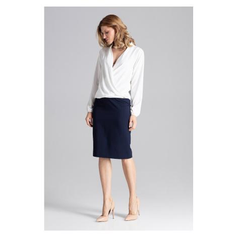 Bluzka kobiety Figl M659