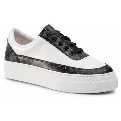 Sneakersy EVA MINGE - EM-40-07-000776 146