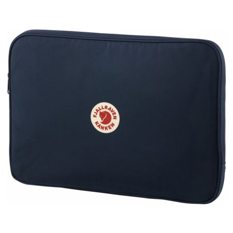 "FJALLRAVEN Torba na laptop KANKEN LAPTOP CASE 15""-Zielony Fjällräven"