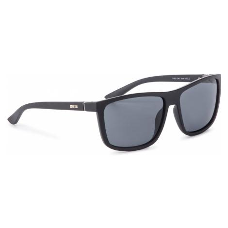 Okulary przeciwsłoneczne BIG STAR - Z74060 Black/Black