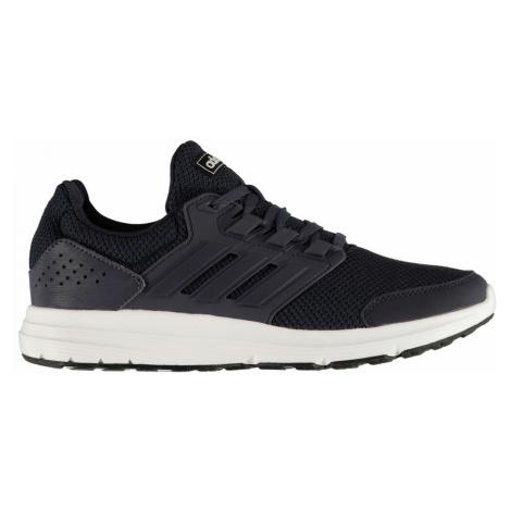 Adidas Galaxy 4 Mens Trainers