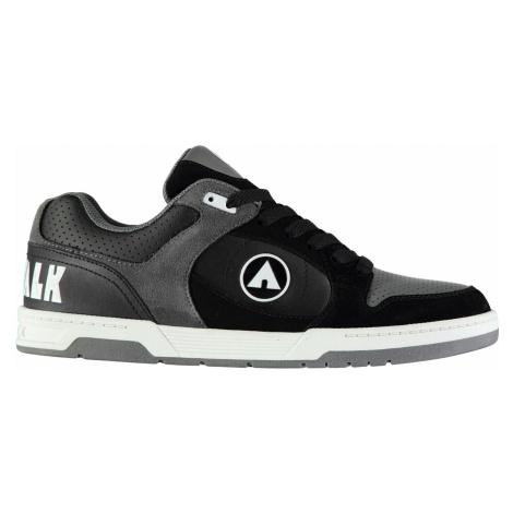 Airwalk Throttle Junior Boys Skate Shoes