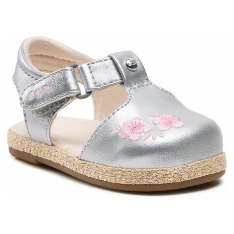 Sandały UGG - I Emmery 1118574I Slvm