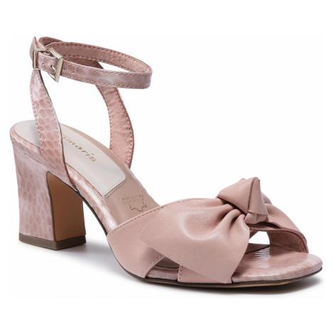 Damskie sandały Tamaris