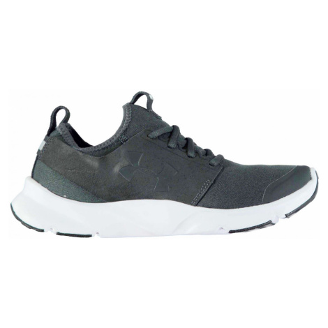 Under Armour Drift Running Shoes Ladies