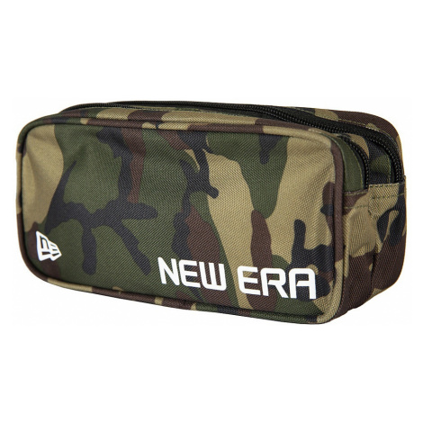 pokrowiec New Era Branded Case - Woodland Camo