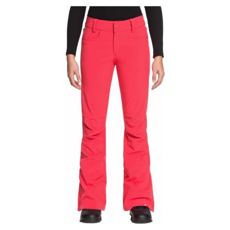 Women's ski pants ROXY CREEK PT