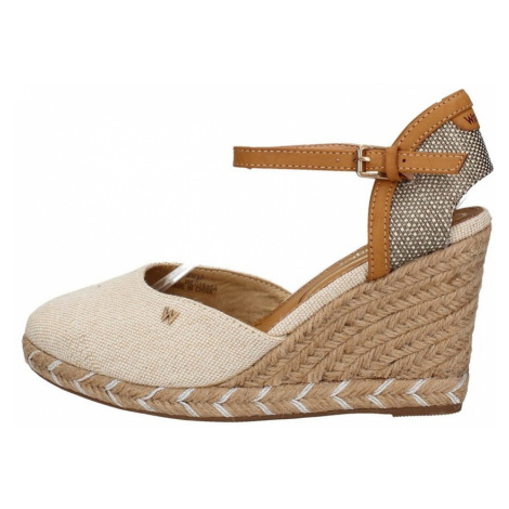 Wl11610a-w0021 With wedges Wrangler