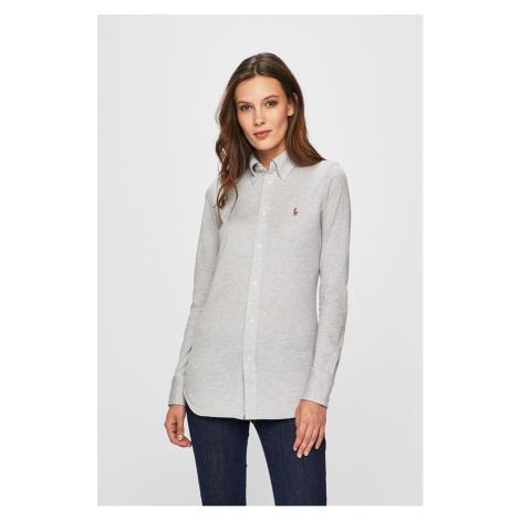 Polo Ralph Lauren - Koszula