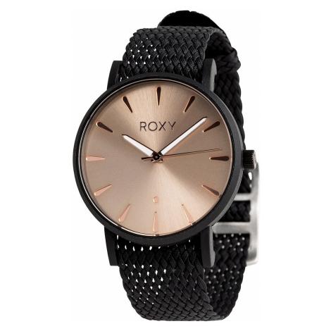 zegarek Roxy Maya P - XKMK/Black/Rose/Black