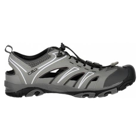 CMP Aquarii Hiking Sandal (3Q95477-U739)