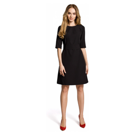 Made Of Emotion Woman's Dress M362