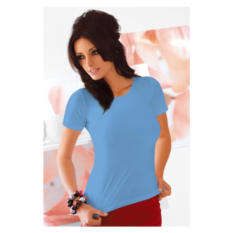 Damski T-shirt Carla Babell