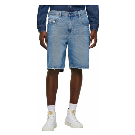 Shorts Diesel