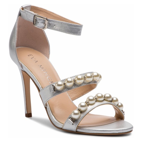 Sandały EVA MINGE - EM-21-05-000029 710