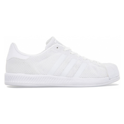 Adidas Originals Superstar Bounce S82236