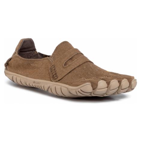 Męskie obuwie na trening Vibram Fivefingers