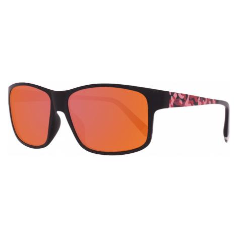 Sunglasses ET17893 531 57 Esprit