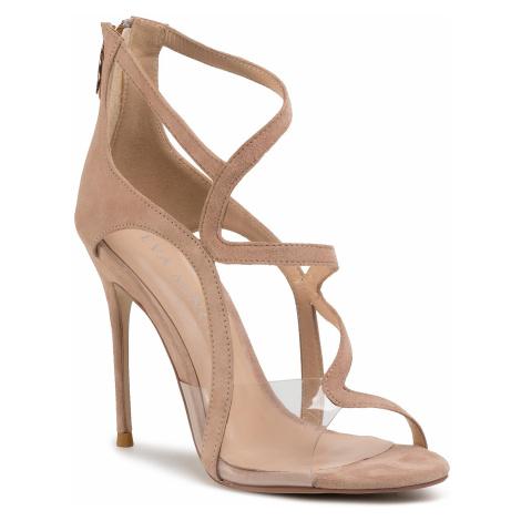 Sandały EVA MINGE - EM-35-07-000510 203