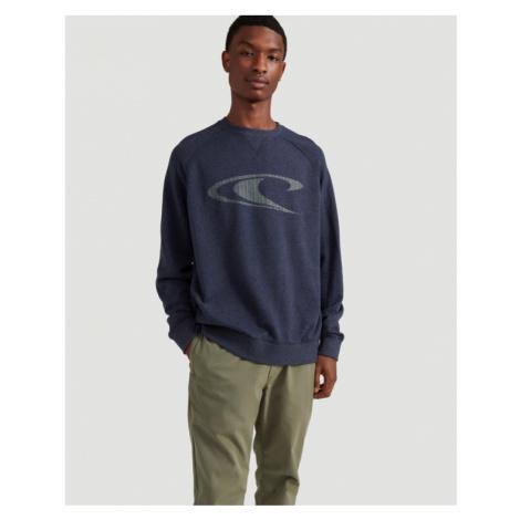Męskie sportowe bluzy nierozpinane O'Neill