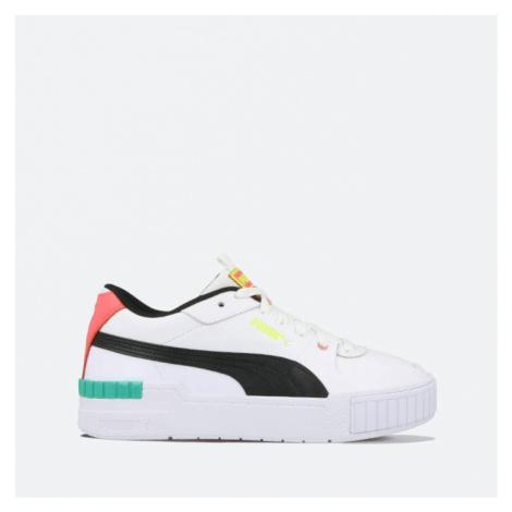 Buty damskie sneakersy Puma Cali Sport Wn's 373871 07