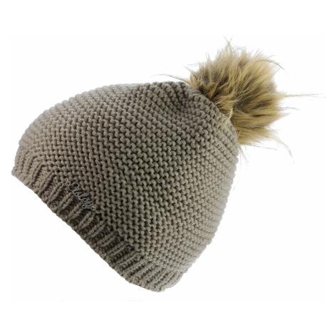 czapka Eisley Gina - Taupe