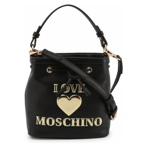 Love Moschino JC4058PP1CLF