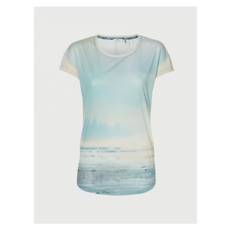 ONeill Tshirt O ́Neill Lw Sublimation Print T-Shirt O'Neill