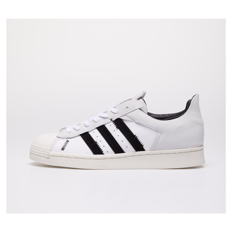 adidas Superstar WS2 Ftw White/ Core Black/ Off White