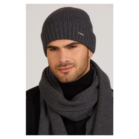 Kamea Man's Hat K.20.111.07