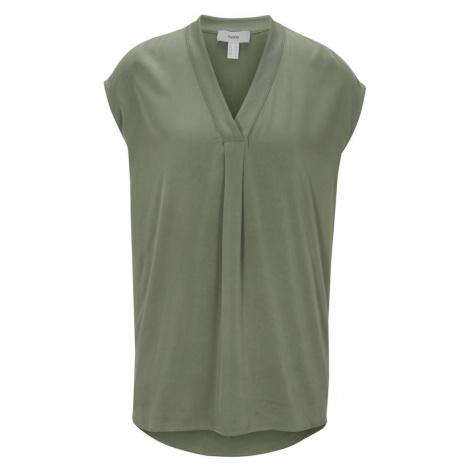 Heine Koszulka zielony