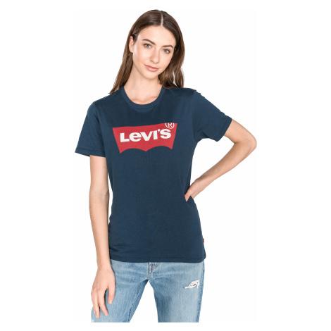 Levi's Koszulka Niebieski Levi´s