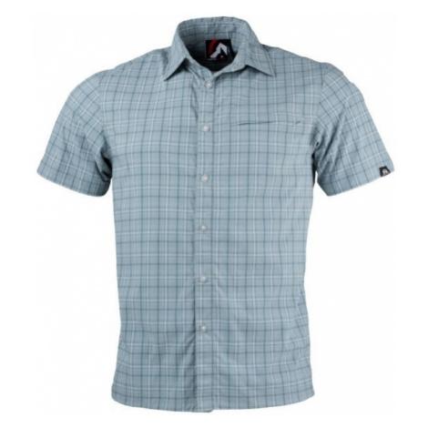 Northfinder CASEN - Koszula męska