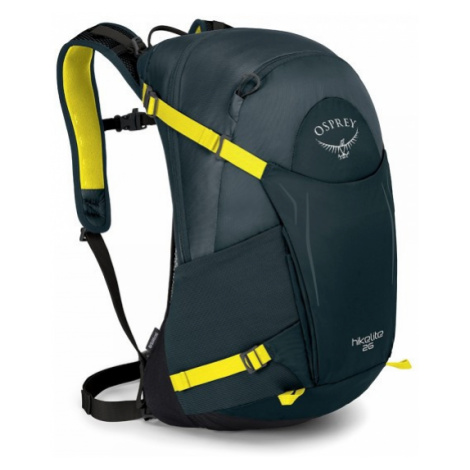 Travel backpack Osprey Hikelite 26