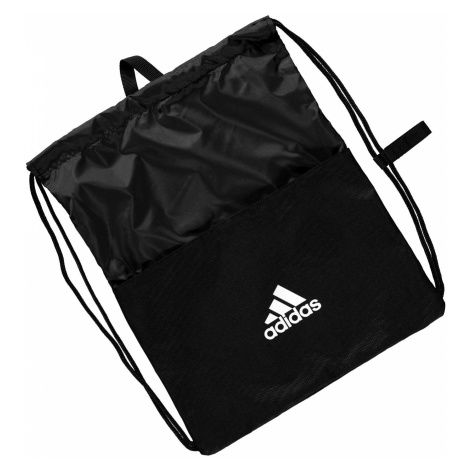 Adidas Train Gymsack
