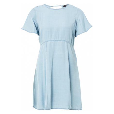 Banana Republic Sukienka niebieski