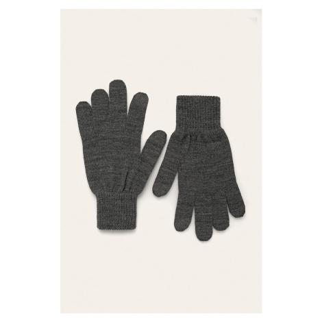 Levi's - Rękawiczki Levi´s
