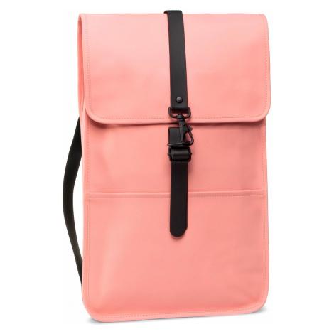 Plecak RAINS - Backpack 1220 Coral