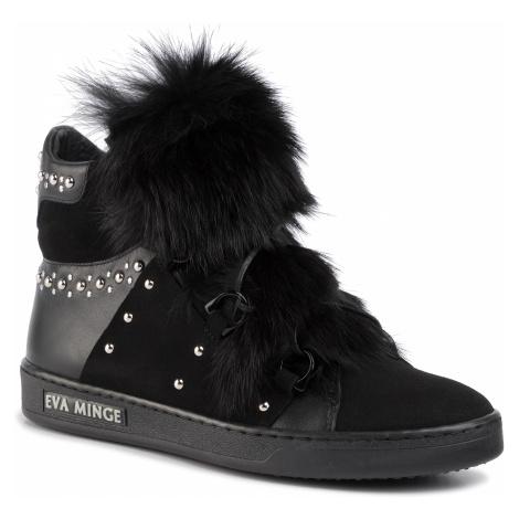 Sneakersy EVA MINGE - EM-10-06-000487 601