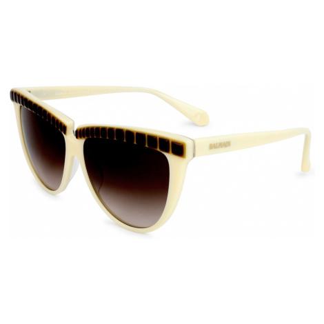 Okulary przeciwsłoneczne damskie Balmain BL2051